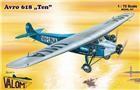 1-72-Avro-618-Ten