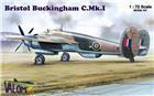 1-72-Bristol-Buckingham-C-Mk-I-RAF-1944-45
