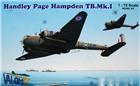 1-72-Handley-Page-Hampden-TB-Mk-I-2x-RAF-Russia