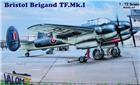 1-72-Bristol-Brigand-TF-Mk-I-RAF-1st-series