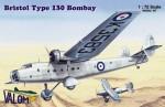 1-72-Bristol-Type-130-Bombay