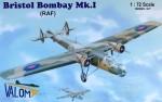 1-72-Bristol-Bombay-Mk-I-RAF