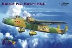 1-72-Handley-Page-Harrow-Mk-II