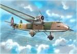 1-72-Handley-Page-Sparrow-Mk-II