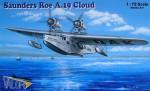 1-72-Saunders-Roe-A-19-Cloud-OK-BAK-G-ACGO