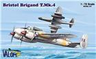 1-72-Bristol-Brigand-T-Mk-4-RAF