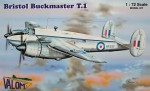 1-72-Bristol-Buckmaster-T-1-RAF