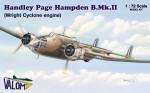 1-72-Handley-Page-Hampden-B-Mk-II-Wright-Cyclone