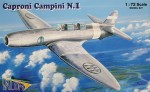 1-72-Caproni-Campini-N-1