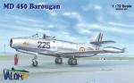 1-72-MD-450-Barougan-ALA