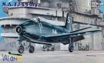 1-72-North-American-FJ-1-Fury