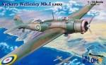 1-72-Vickers-Wellesley-Type-292-LRDU