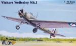 1-72-Vickers-Wellesley-Mk-I