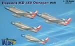 1-72-MD-450-Ouragan-Patrouille-de-France
