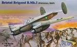 1-72-Bristol-Brigand-B-Mk-I-Pakistan-RAF