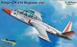 1-72-Fouga-CM-170-Magister-FAF