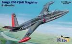 1-72-Fouga-CM-170R-Magister-Luftwaffe