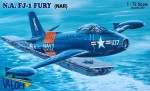 1-72-North-American-FJ-1-Fury-NAR