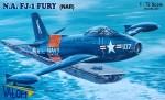 1-72-North-American-FJ-1-Fury-NAR