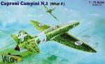 1-72-Caproni-Campini-N-1-What-If