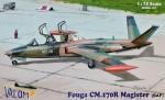 1-72-Fouga-CM-170R-Magister-BAF