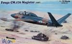 1-72-Fouga-CM-170-Magister-IAF