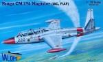 1-72-Fouga-CM-170-Magister-IAC-FIAF