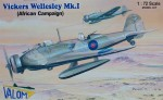 1-72-Vickers-Wellesley-Mk-I-African-Campaign