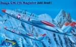 1-72-Fouga-CM-170-Magister-AAF-Brazil