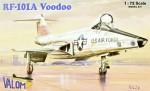 1-72-RF-101A-Voodoo