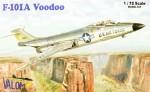 1-72-F-101A-Voodoo