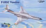1-72-F-101C-Voodoo