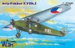 1-72-Avia-Fokker-F-VIIb-1