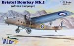 1-72-Bristol-Bombay-Mk-I-African-campaign