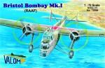 1-72-Bristol-Bombay-Mk-I-RAAF