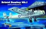 1-72-Bristol-Bombay-Mk-I-early-production