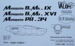 1-48-Mosquito-Engine-B-Mk-IX-XVIPR-34-TAM