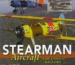 Stearman-Aircraft