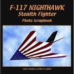 F-117-Nighthawk-Stealth-Fighter