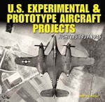 US-Experimental-Prototype-AC-Projects
