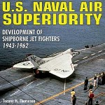 US-Naval-Air-Superiority