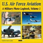U-S-Air-Force-Aviation