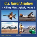 U-S-Naval-Aviation