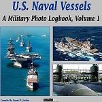 US-Naval-Vessels