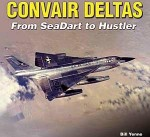 Convair-Deltas
