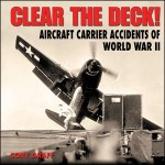 Clear-the-Deck