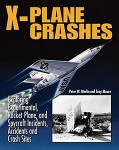 X-Plane-Crashes