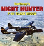 P-61-Black-Widow
