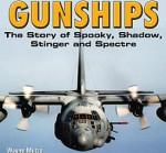 Gunships
