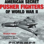 Pusher-Fighters-WWII